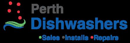 Repairs, Sales, Installation | Perth Dishwashers