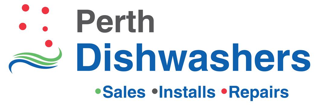 dishwasher repair perth for your dishwasher repair needs